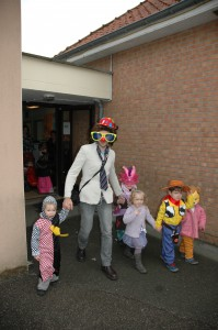 carnaval pour école 009