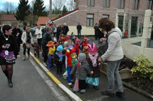 carnaval pour école 016