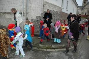carnaval pour école 023