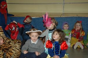 carnaval pour école 037