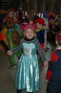 carnaval pour école 040