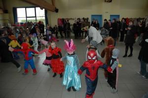 carnaval pour école 043