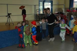 carnaval pour école 046