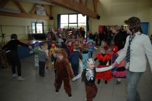 carnaval pour école 047