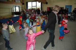 carnaval pour école 049