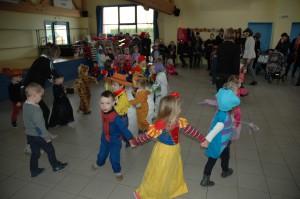 carnaval pour école 050
