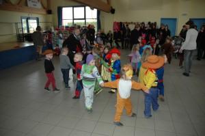carnaval pour école 051