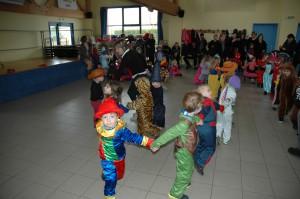 carnaval pour école 052