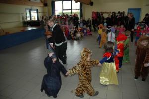 carnaval pour école 053