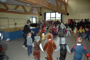 carnaval pour école 056