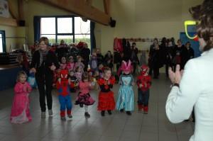 carnaval pour école 059