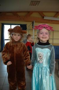 carnaval pour école 094