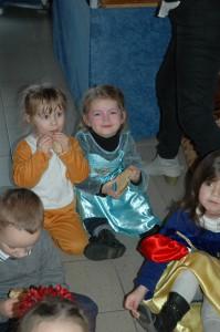 carnaval pour école 095