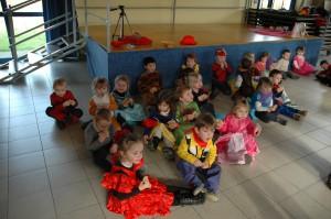 carnaval pour école 096