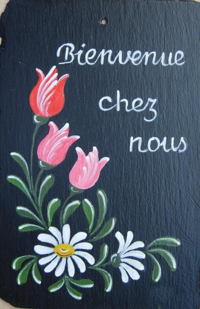 marguerites-et-tulipes-bienvenue-chez-nous-1